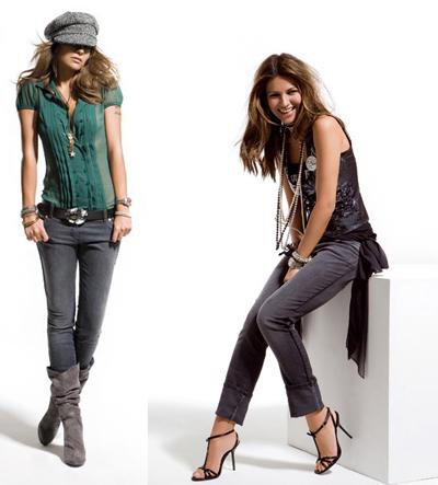 Мери Браун Jeans_0074