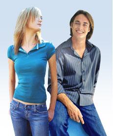 Для владельцев одежных магазинов