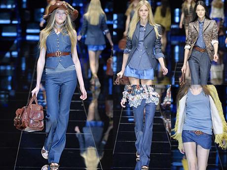 Одежда и аксессуары Laurel отражают стиль жизни целевой аудитории: женственная и современная - ориентирована на.