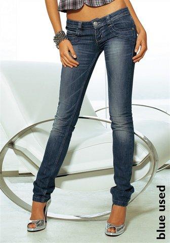 Куплю -джинсы стрейчивые дудочки или прямые.