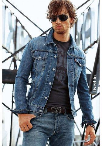 модные ремни мужские 2011