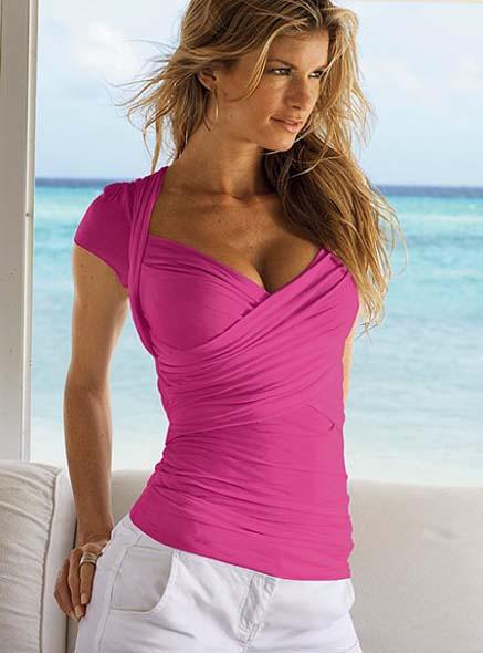 Каталог женской одежды бонприкс с доставкой